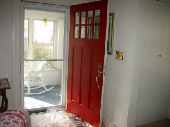 red-door-1-11-9-07-blog.jpg